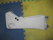 Tail fairing ducktail rear GSXR1100 GSXR GSXR750 750 1100 86 87 88 right side