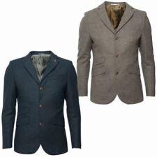 Vêtements blazers Gabicci pour homme