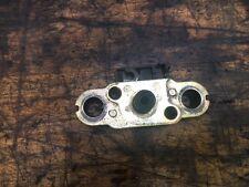 KAWASAKI ZX10R C1H C2H SEAT atrapar y Cable Bicicleta romper Repuestos 2004 2005