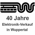 WE-WUPPERTAL