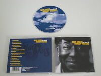 Muddy Waters/Blue Skies / the Best Of Muddy Waters (Epic 509315 2)CD Album