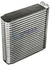 New Evaporator 27-33980 Omega Environmental
