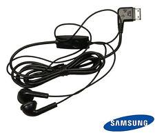 Samsung Headset EHS495D0ME (GH59-07334A) - Nagelneu