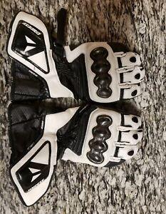 Dainese Gloves Sz XL