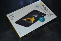 Clean Skin For Kindle 3 Kindle Keyboard Screen Protector Brand New