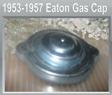 Corvette 1953 1954 1955 1956 1957 Gas Cap Eaton Brand