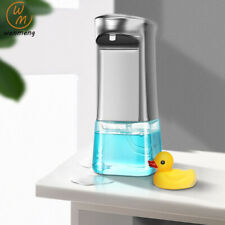Touch Foaming Hand Wash kids Automatic Foam Soap Dispenser Dispenser sensor