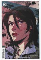 Lois Lane #6 2019 Unread Elena Casagrande Variant DC Comics Superman Greg Rucka