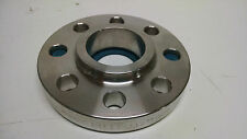 """*NEW* 2.5"""" Stainless Steel Pipe Flange F316 F316L 300LB B16.5 A/SA182  P108"""