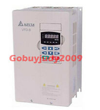 Ship Today New DELTA VFD300B23A AC Drive 40Hp Three Phase 230V Input DHL Free