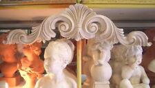 3140 Dessus de porte Rialto Vénitien 74 cm fronton