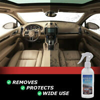NEW Multi-functional Auto Interior Agent Universal Auto Car Cleaning Agent Hot