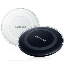 Wireless Charging Pad For Android Wireless Charger Samsung HTC Motorolla Sony