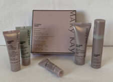 Mary Kay TimeWise Repair Volu-Firm The Go Set - dated 08/19