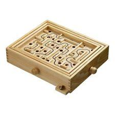 Labyrinth - groß - Kiefer