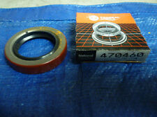 New Front Auto Trans Oil Pump Seal Fits 61-72 73 74 Toyopet Crown Toyota Corolla