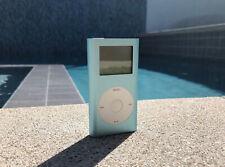 Apple A1051 iPod Mini 1nd Generation