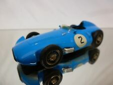 CIRCUIT SERIES   KIT (built) - GORDINI 8 CYLINDER  1956 -  1:43  GOOD CONDITION