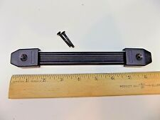 """Fender Gibson Music Man Crate Heavy Duty 8"""" inch Guitar Amp Handle"""