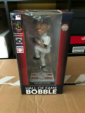 Mariano Rivera 2019 Hall of Fame Exclusive Induction Bobblehead New York Yankees