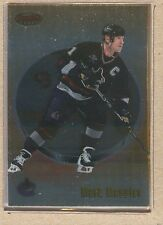 Mark Messier 5 1998-99 Bowman's Best
