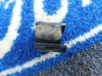 FORD CORTINA MK3  INDICATOR CANCELLING CAM GENUINE FORD NOS
