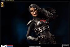 Sideshow Collectibles Baroness Exclusive GI Joe 1/6 Scale