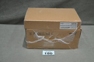 New Sealed Box BT Business Hub 3.0 064424 Broadband WiFi Router Home Office #180