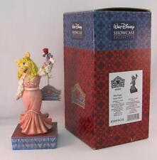 Jim Shore Walt Disney Showcase Collection Miss Piggy Diva? Moi? 4020801