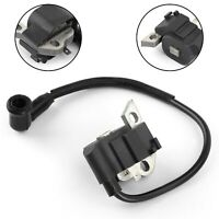 Ignition Coil For Stihl 029 039 MS290 MS390 chainsaw FS360 FS420 0000-400-1300