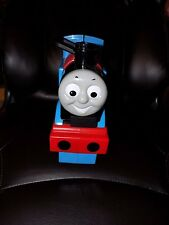 2002 Learning Curve Thomas The Train Carrying Case FREE USA SHIPPING