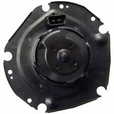 HVAC Blower Motor SIEMENS PM127