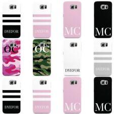 Carcasas Para Samsung Galaxy S7 edge para teléfonos móviles y PDAs Samsung