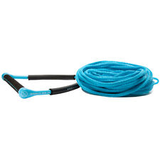 Hyperlite Cg Handle w/60' Poly-E Line Blue 20700039