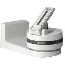 tourelle camera motorisée scanner X/Y Pan & Tilt