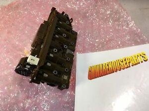 2012-2014 6L80 TCM TRANSMISSION CONTROL MODULE NEW GM # 24275873