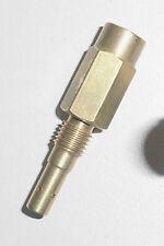 Vergaser Nadeldüse Typ Bing 1/20/59 Puch + Kreidler Mokick Kleinkraftrad