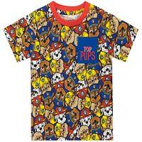 Disney Duck Tales T-ShirtKids Duck Tales TopDisney Tee