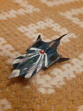 Star wars x wing miniatures