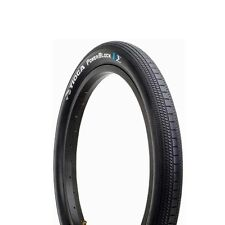"Tioga RP Powerblock tire 20""x1.6"" wire black sidewall"
