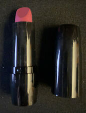 Lancome Color Design Lipstick Full Size 0.14oz Wannabe #357 Nwob