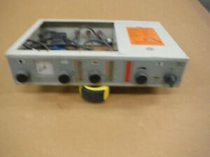 Gema PGC-1 Controller Reconditioned Year Warranty..powder coatin. Nordson,Wagner