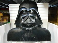 STAR WARS ACCESSORY STORAGE CHAMBER THE EMPIRE STRIKES BACK KENNER