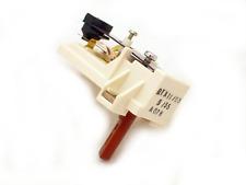 2th37 Regola 1x-TERMOSTATO +5 °.. termostato, interruttore di temperatura +35 ° C normalmente chiuso