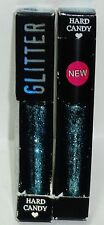 2 Hard Candy Walk The Line Glitter Liquid Eyeliner DIVE BAR #716 NIP