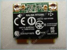 70790 Carte WIFI Wireless Card RALINK RT5390 U98Z077.00 630703-001 629883-001