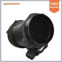 MAF Mass Air Flow Sensor Meter For BMW 323 328 528I M3 Z3 5WK9617 5WK9600Z 96-01