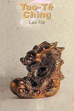 Tao-Te-Ching (Paperback or Softback)