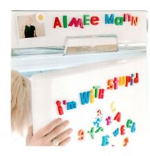 AIMEE MANN - I'M WITH STUPID