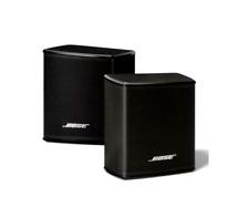 BOSE Surround Speakers schwarz